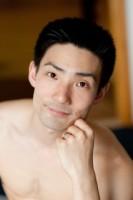 Daisuke Miura