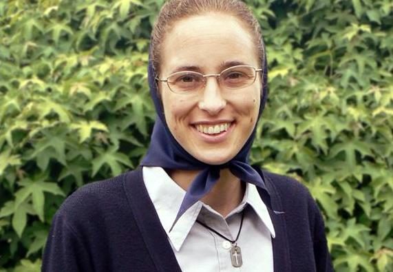 Shaina Huleatt